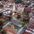 imagem de Capelinha Minas Gerais n-2