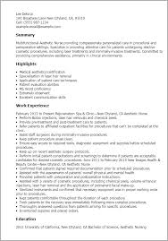 Orthopedic Nurse Sample Resume Impressive Sample Clinical Nurse Resume Kenicandlecomfortzone