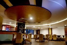 Hotel Prime Residency Hotel Prime Presidency Sri Ganganagar Get Upto 70 Off On Hotels