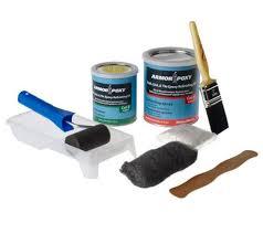 bathtub refinishing tub tile refinishing kit armorpoxy sink refinishing kit
