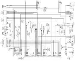 bmw z4 e85 wiring diagram bmw wiring diagrams volvo 850 1995 wiring diagram schematic gxwzxlo bmw z
