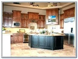 quartz countertops with honey oak cabinets honey oak kitchen cabinets pickled oak cabinets pickled oak kitchen cabinets honey oak kitchen cabinets wall