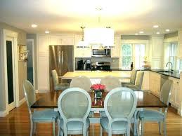 Houzz Kitchen Ideas Cool Inspiration Ideas