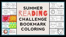Summer Reading Incentive Chart 11 Summer Reading Programs For Kids Weareteachers