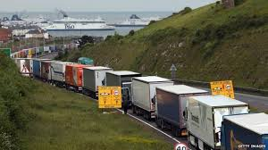 Image result for operation stack m20