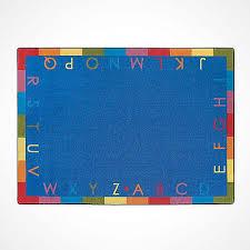 classroom rug clipart. classroom rugs rug clipart