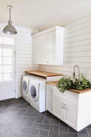 kitchen laundry combo designs. farmhouse mudroom laundry kitchen combo designs