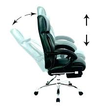 reclining office chair desk chair with footrest reclining desk chair reclining of chair with footrest reviews