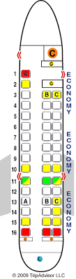 Er4 Aircraft Seat Map The Best And Latest Aircraft 2018