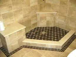 best tile for shower floor showers tile shower tile shower surround acrylic base pan and tiled
