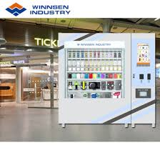 Safety Glasses Vending Machine Amazing China Workshop Ear Plugs Safety Glasses Shoe Covers Vending Machine