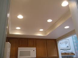 deluxe kitchen ceiling ideas great decoration photos amazing dropped light kitchen ceiling ceiling lighting kitchen best lighting for kitchen ceiling