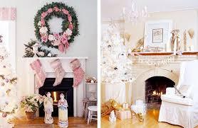 Collect This Idea Christmas Decor Nice