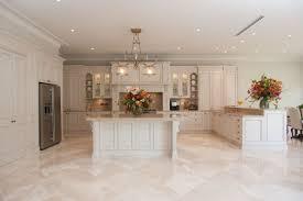 Kitchen Gallery Retro Kitchen Appliances 9 Country Kitchen Gallery 2297 La