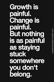 Motivational And Inspirational Quotes Impressive 48 Motivational Inspirational Quotes RF Pinterest