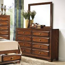 T Beautiful Vanity Sets Tv And Media Furniture Complete Bedroom With  Mattress