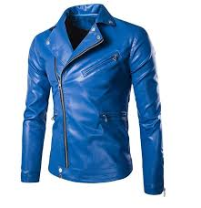 Interstate Leather Jacket Size Chart Best Top Mens Leather Jacket 5xl Ideas And Get Free Shipping