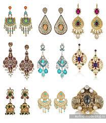 Каталог модных украшений года на фото: кольца и <b>серьги</b> | Мода ...
