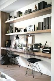 kids office desk. Floating Desk Ideas Best On Rustic Kids With Regard To Contemporary Property Office