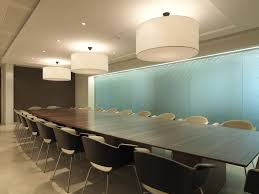 Construction Company Office Design Commercial Office Space Interior Design X Thehomestyle