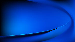 460 Cool Blue Background Vectors Download Free Vector Art