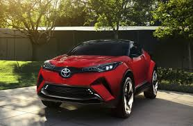 2018 scion lineup. interesting lineup toyota chr release date for 2018 scion lineup