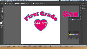 Export From Cricut Design Space Trouble With Exporting Svg From Designer To Use With Cricut