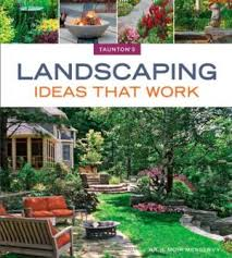 Small Picture Shop Landscaping Garden Design Books and Collectibles AbeBooks