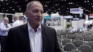 ifr ceo round table chicago 2017 creates new jobs with automation
