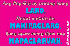 Funny Tagalog Quotes About Beauty Best of Life Quotes Funny Tagalog Quotes About Life Mactoons