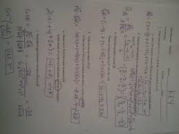 Trigonometry has many useful formulas. Worksheet Vector Math Practice Answers Nidecmege