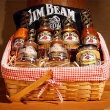 jim beam bourbon 26oz candle jim beam american stillhouse gift ideas in 2018 jim beam bourbon and man cave