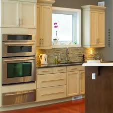 kitchen countertops beaumont tx so you want to renovate your kitchen kitchen countertops beaumont texas kitchen countertops beaumont tx