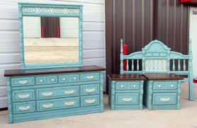 Purnell Furniture Ideas Awesome Decorating Design