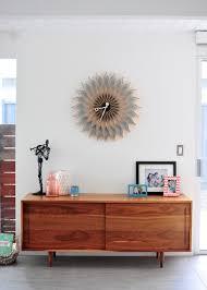 decorist sf office 10. Interior Design Portfolio Decorist Sf Office 10