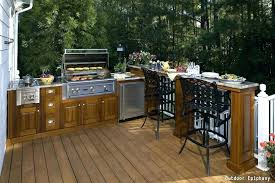 average cost to build a deck average cost of deck per square foot outdoor kitchen for average cost to build a deck