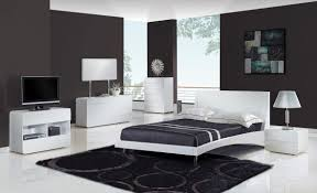 Orlando Bedroom Furniture All Black Bedroom Furniture