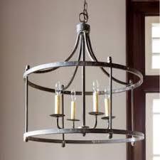 large pendant lighting. SAVANNAH LARGE PENDANT LIGHT Large Pendant Lighting G