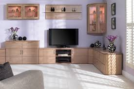 Living Room Furniture Cabinet Modern Tv Cabinet Wall Units Living Room Furniture Design Ideas