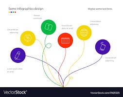 Mind Map Designs Simple Modern Minimalistic Mindmap Design Useful For