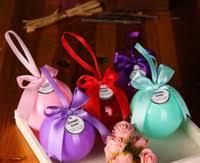 Crystal Wedding <b>Candy Boxes</b> Wholesale NZ | Buy New Crystal ...