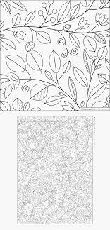 Kleurplaat Bos Bloemen Voorbeeld Xl Kleurplaat Xlkleurplaat On