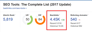 How to Get <b>High Quality</b> Backlinks in <b>2019</b> (7 <b>New</b> Strategies)