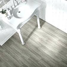 how to put down tile floor glamorous vinyl tile flooring bathroom great vinyl tile installation install vinyl tile flooring vinyl tile