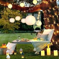 costco outdoor solar lights outdoor solar lights amazing string lights for outdoor solar lights string camper