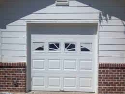 Door Window : Garage Door Window Panels Bathroom Door Price Garage ...