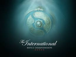 dota 2 live the international 2017 youtube