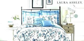 bedding quilt sets laura ashley childrens