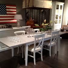 New England Living Room Sommerwhite Coastal New England Blue White Decor Inspiration