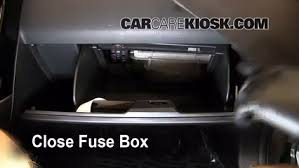 interior fuse box location 2007 2015 mazda cx 9 2009 mazda cx 9 interior fuse box location 2007 2015 mazda cx 9 2009 mazda cx 9 touring 3 7l v6